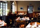 coole-park-restaurant