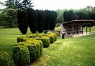 coolepark-gardens