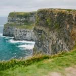 small_Ireland-21-9-9-2013_005